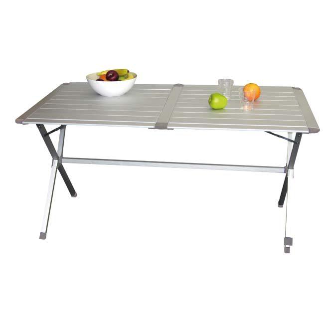 Bayasun Gapless Table