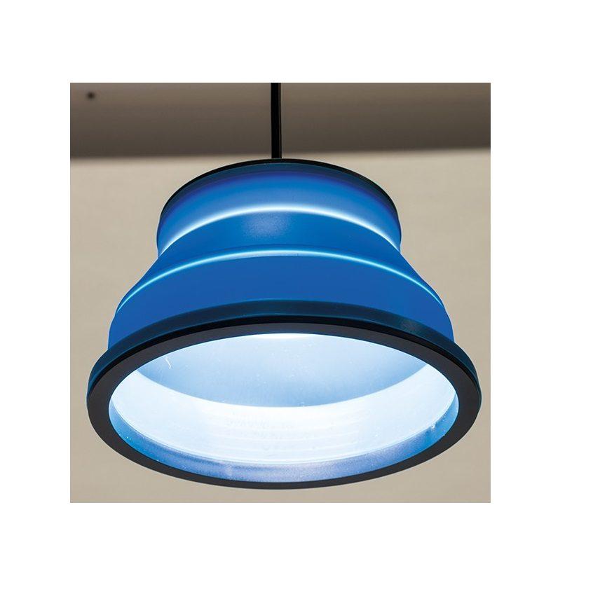 Kampa Groove Light Blue