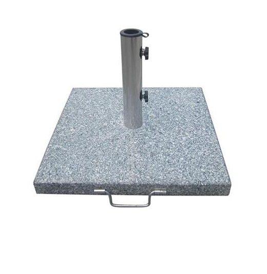 Granise 265Kg