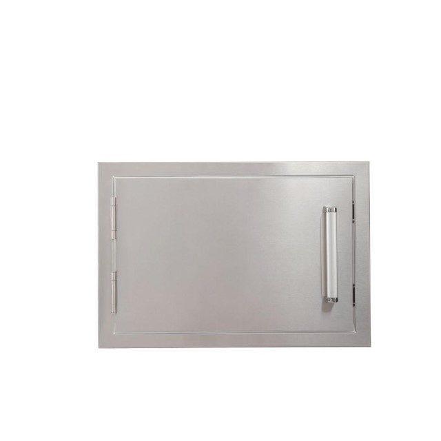 Singledoorhorizontal 2048X