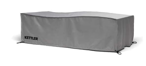 Universal Sunlounger Cover