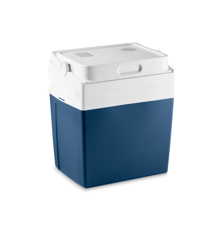 Mobicool Mv30 Cool Box