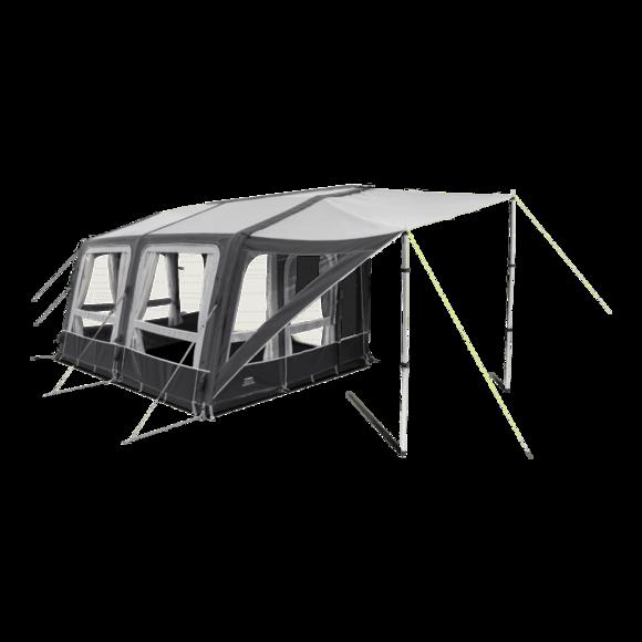 Dometic Grande Pro Side Wing R/H Small 2021