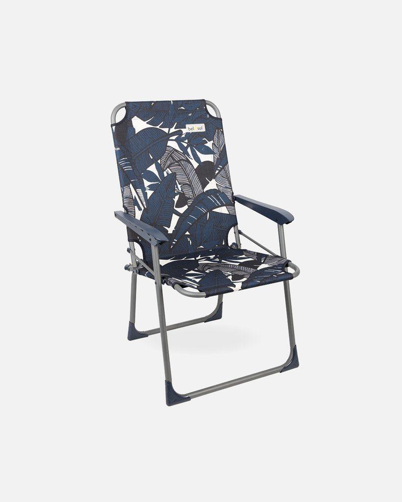 Bel Sol Caro Chair1