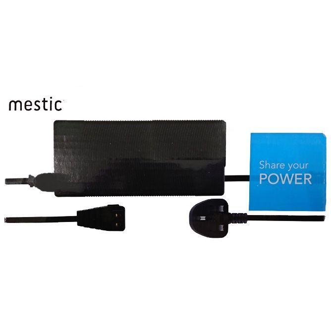 Mestic Ac Adaptor