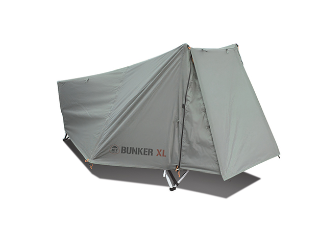 Jet Tent Bunker Xl