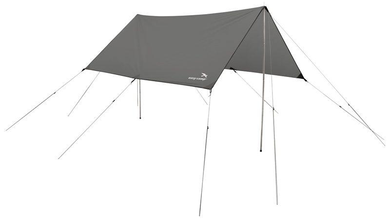 Easy Camp Tarp 3x3