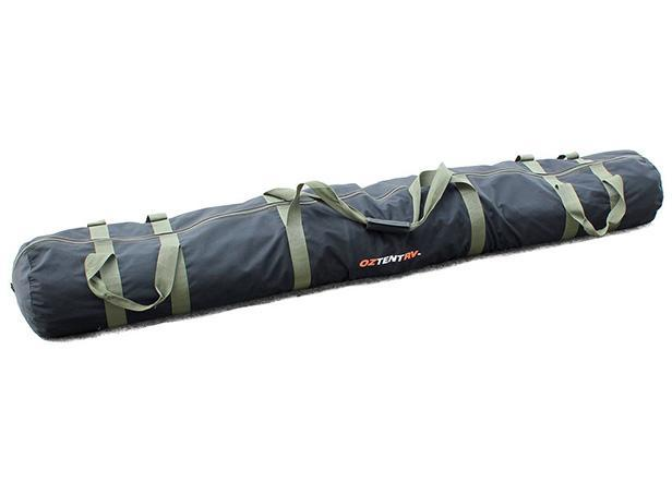 Oztent RV Replacement Bag