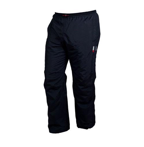 Target Dry Men's Pioneer Water Proof Trousers - Black 50602
