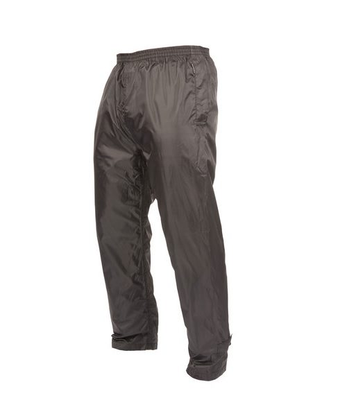 Target Dry Mac in a Sac 2 Packaway Overtrousers