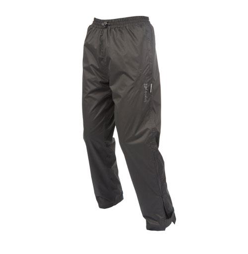 Target Dry Lyon Men's Over-trousers