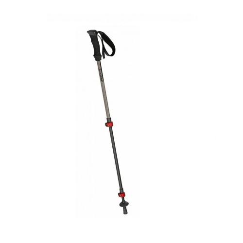 Vango Pico Walking Pole - ACXWALKPO0PPZ60