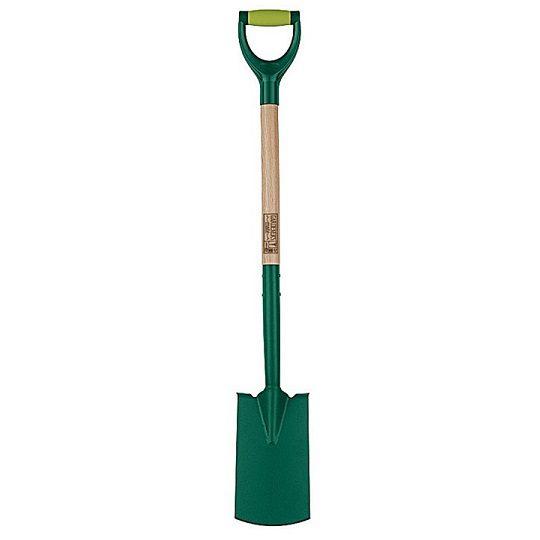 Gardener's Mate Border Spade (94005)