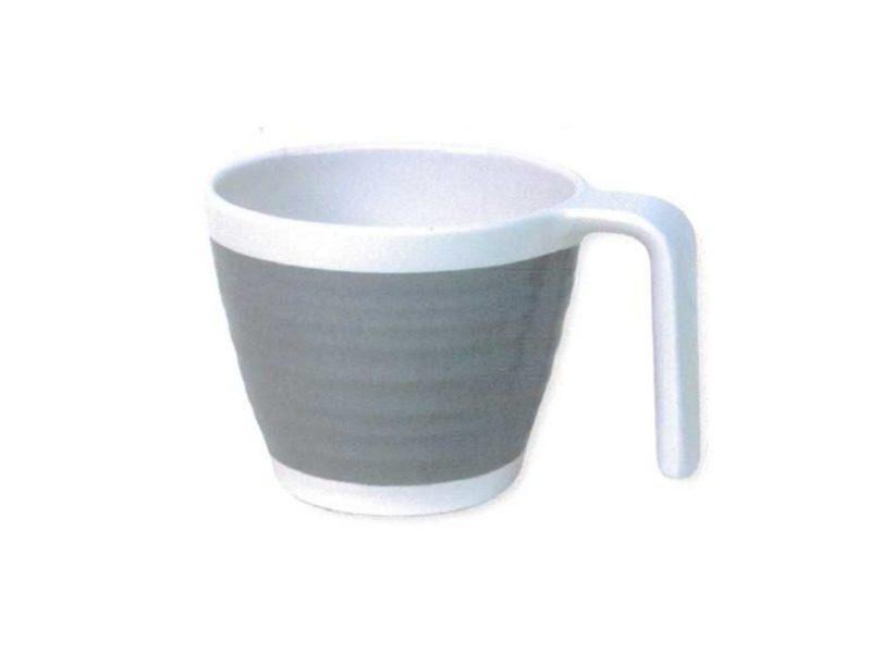 Outdoor Rev Melamine Mug