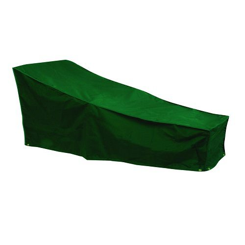 Bosmere Sun lounger Cover (C565)