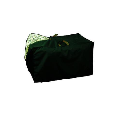 Bosmere Cushion Sto-away (C580)