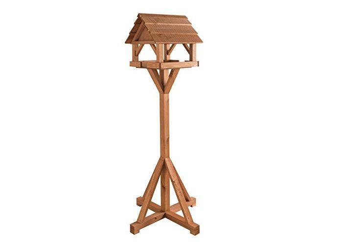 Belton Bird Table.jpg