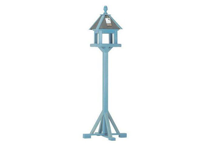 Hunntington bird table wb.jpg