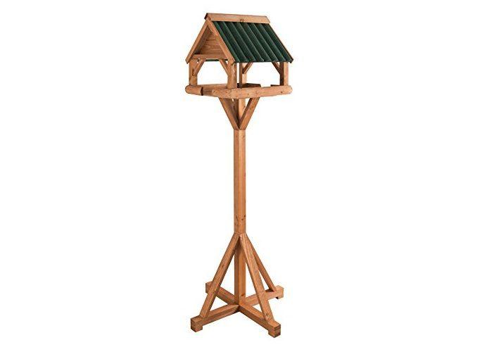 Oakham Bird Table.jpg