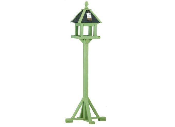 Hunntington bird table sg.jpg