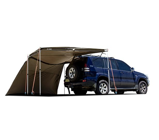 foxwing awning extension 2