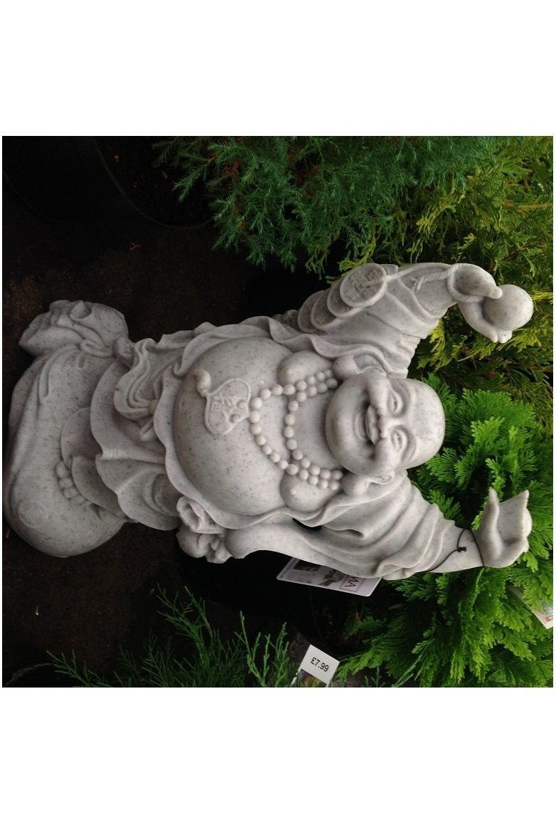 Enigma Buddha BD50