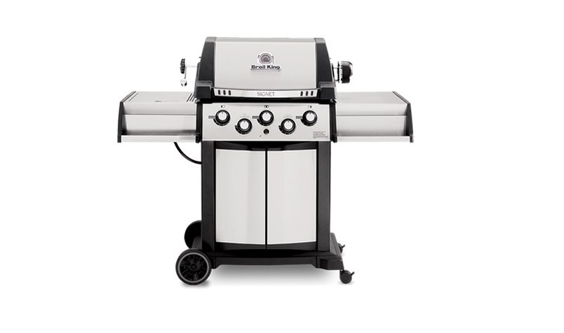 broil-king-signet-390