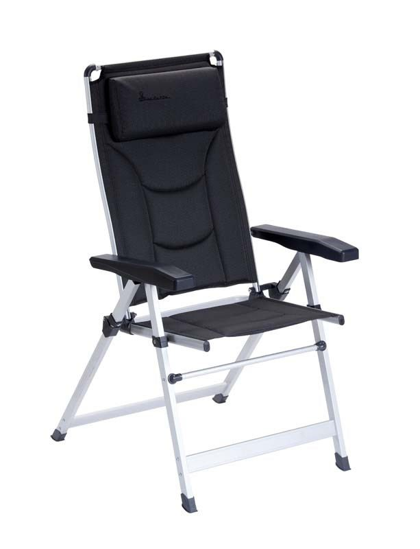 Isabella Odin Camping Chair