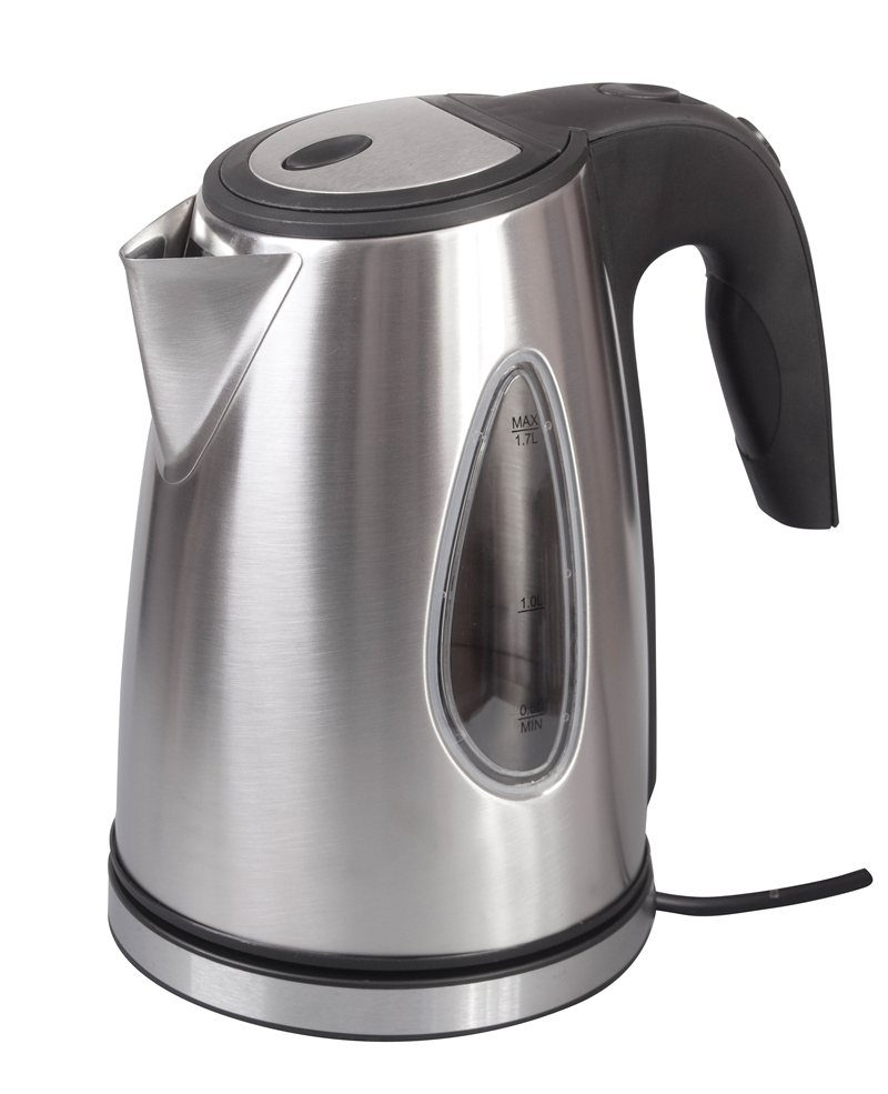 Camping Kettles Norwich Camping
