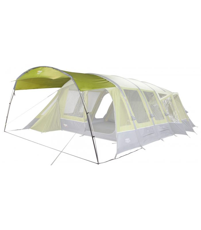 Vango Elite Sun Canopy