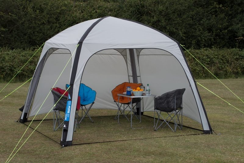 Utility Tents Camping Shelters Norwich Camping