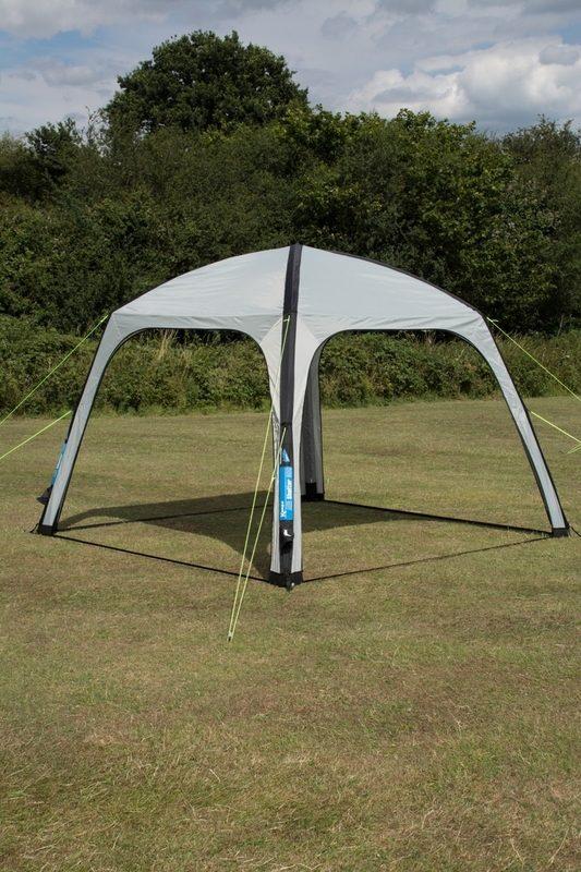 air shelter kampa.jpg