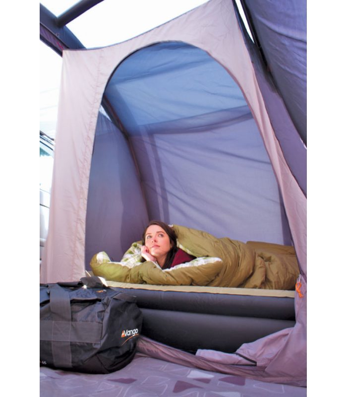 bedroom-caravan-awning