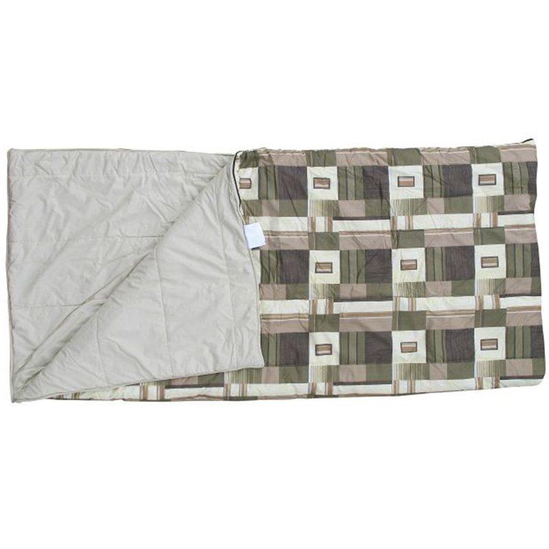 Kampa Jasper sleeping bag