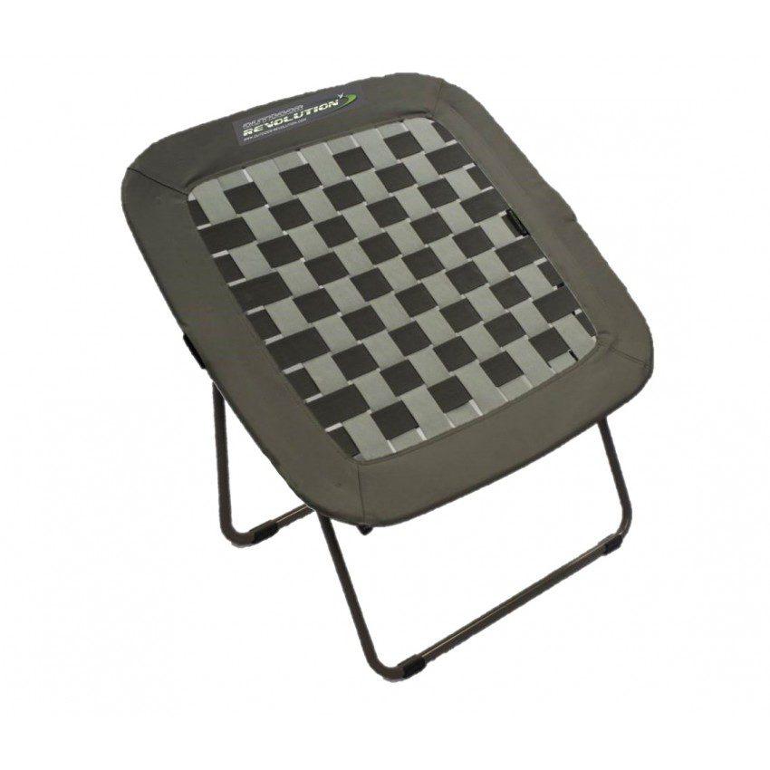 OR Ibizia Chair 1