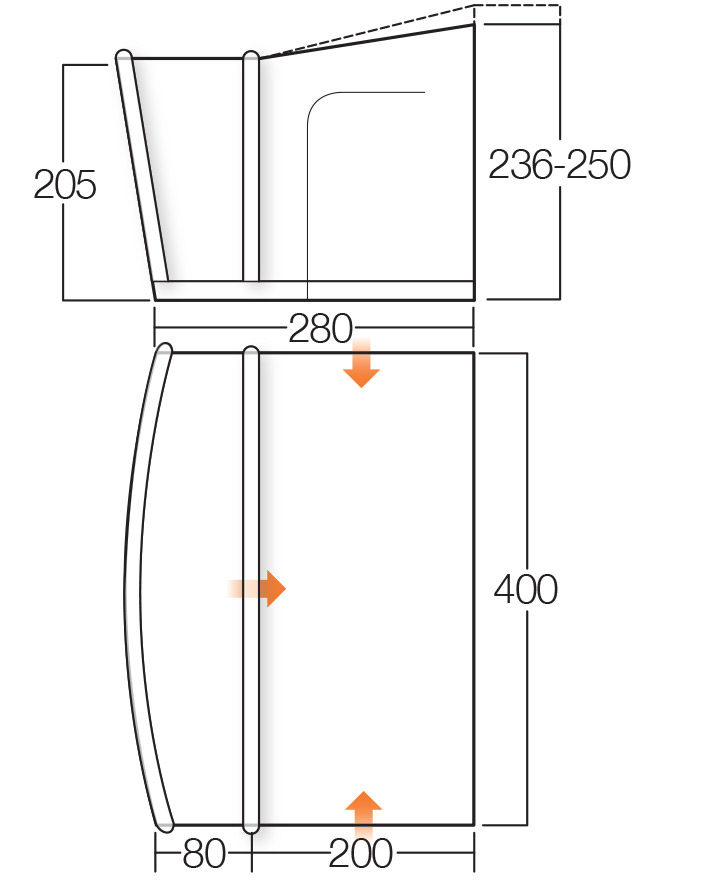 vango-2017-awnings-floorplan-sonoma-400.jpg
