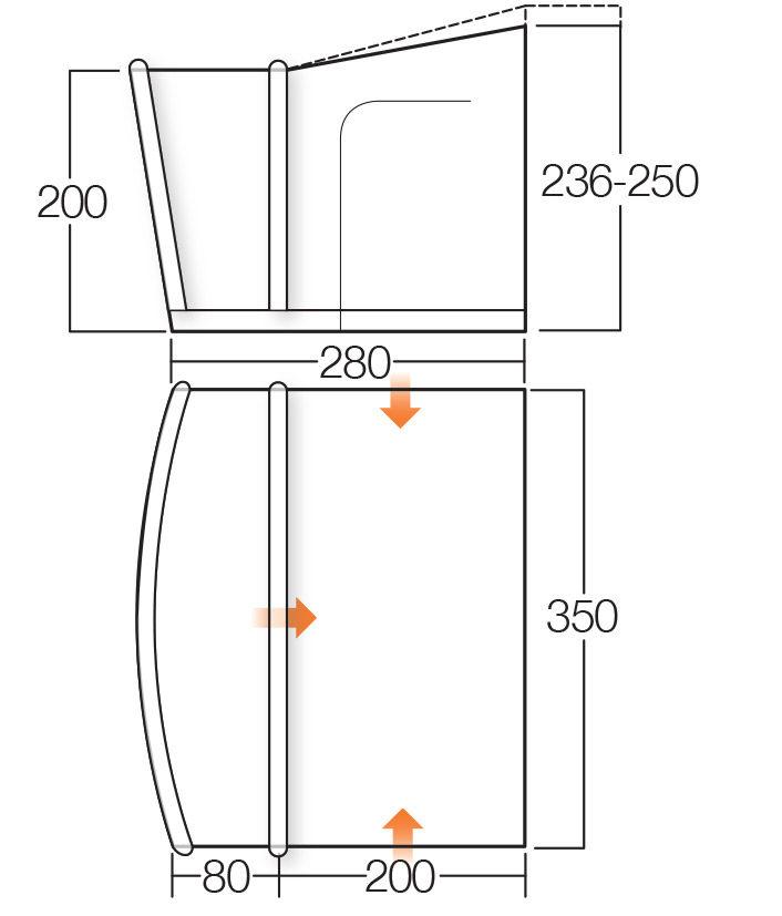 vango-2017-awnings-floorplan-sonoma-350.jpg