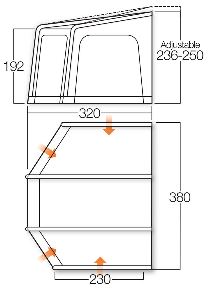 vango-2017-awnings-floorplan-kalari-380.jpg