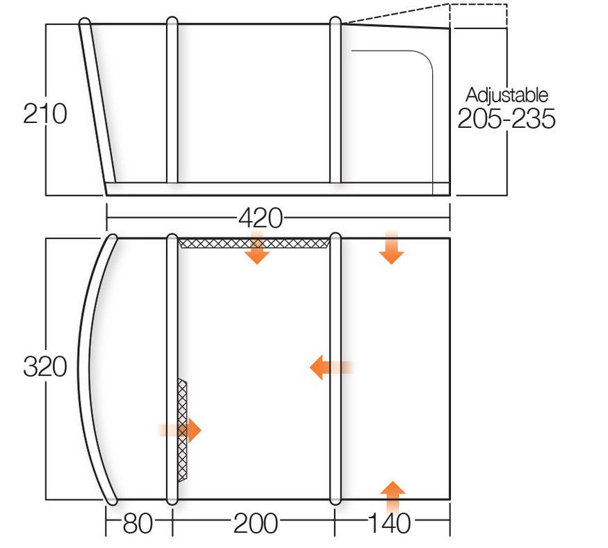 vango-2017-awnings-floorplan-cruz-standard.jpg