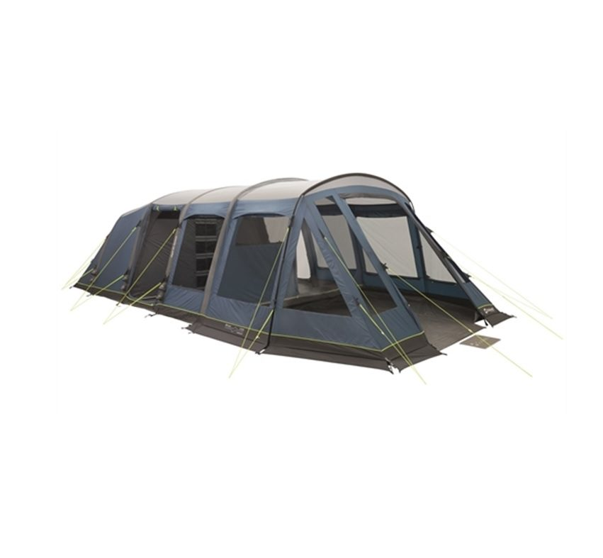 Outwell Clarkson 6a Tent 2017