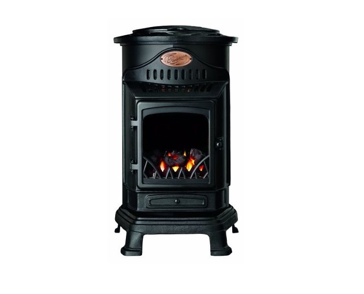 provence-gas-heater-matt-black