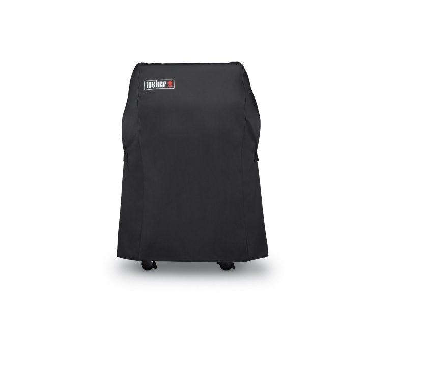 Weber Spirit 200 cover 7100