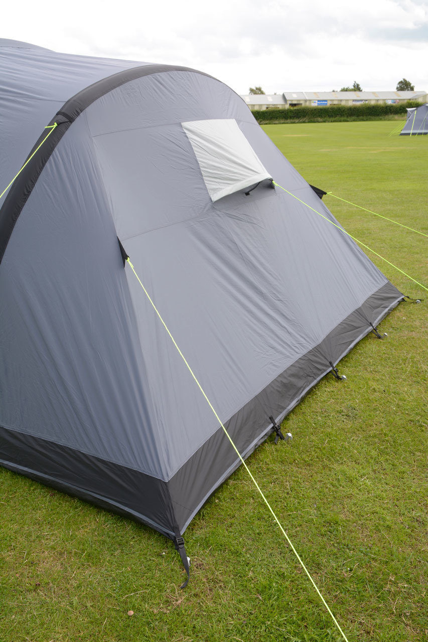 Kampa Watergate 8 Air Tent (8).jpg