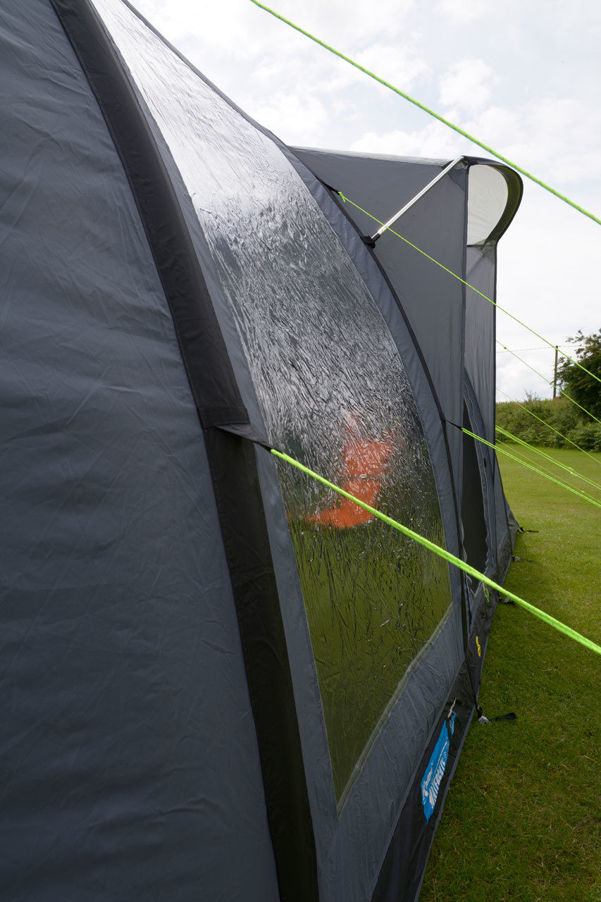 Kampa Watergate 8 Air Tent (9).jpg