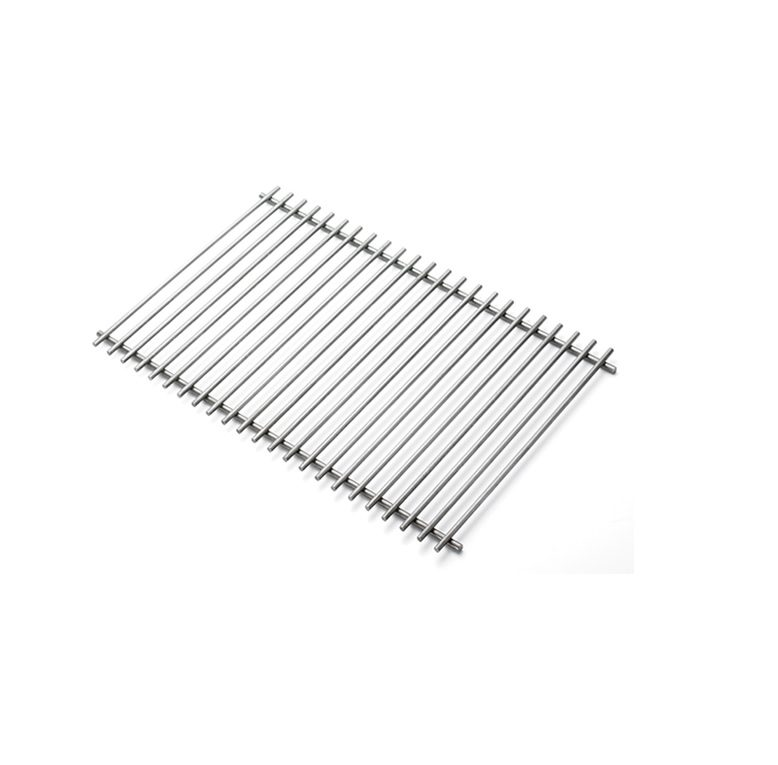 Weber Charcoal grate 7438