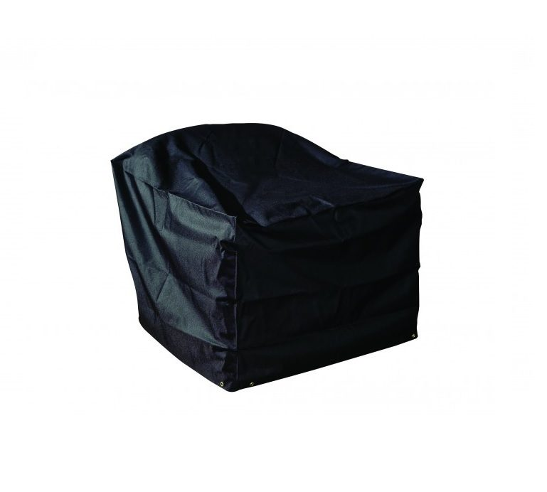 Bosmere Armchair Cover M610