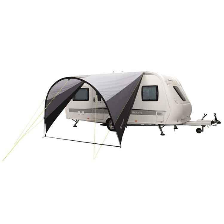 Cruising-canopy-caravan.jpg
