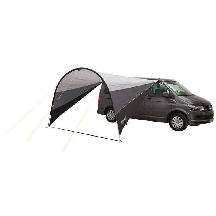 Cruising-canopy-camper.jpg
