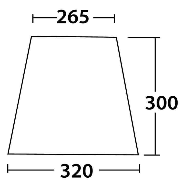 Cruising-Canopy-Floorplan.jpg