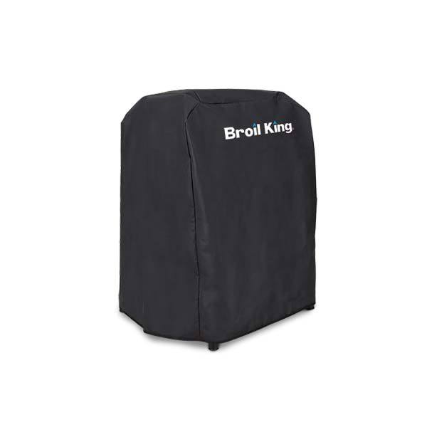 Broil King Select cover for porta-chef